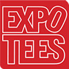 ExpoTees