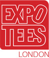 ExpoTees London