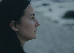 Still from Island of the Hungry Ghosts