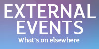 External events