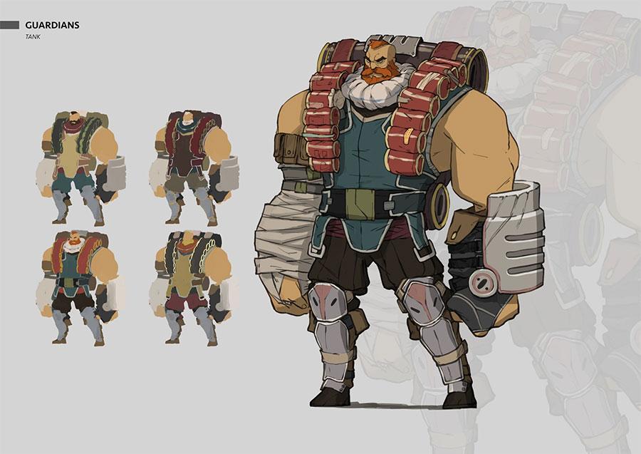 Character Design Degree Uk : Teesside university postgraduate study concept art for games and