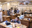 Industrial design workshops . Link to Industrial design workshops .