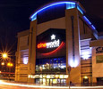Cineworld . Link to .