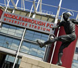 Middlesbrough Football Club . Link to .