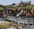 Whitby. Link to .