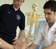 Physiotherapy . Link to Physiotherapy .