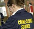 Crime Scene. Link to Crime Scene.