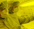 Nanotechnology - Clean Room. Link to Nanotechnology - Clean Room.