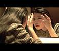 The Audition - Shiyue Deng