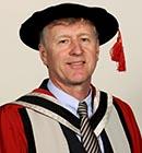 David Parnaby