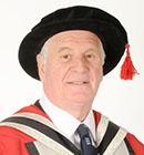 David Muckle DSc