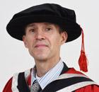 Steve McClure