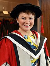Monica  Donlan