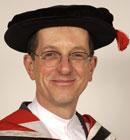 Antony Gormley OBE