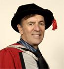 Duncan Bannatyne OBE