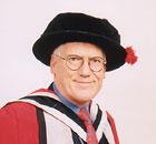 Peter J Middleton