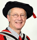Pete Widlinski