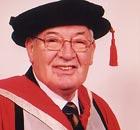 Ray Brunskill