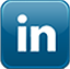 Link to Join the Careers Service group on LinkedIn.