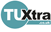 Link to TUXtra.