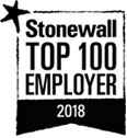 Download the Stonewall logo. This is an external website. The link to Download the Stonewall logoe will open in a new window.