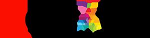 Adobe Creative Campus logo