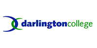 Darlington College. This is an external website. The link to Darlington College will open in a new window.