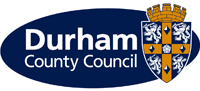 Durham County Council. This is an external website. The link to  will open in a new window.