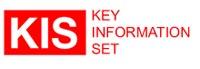Key Information Set (KIS)