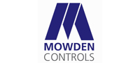 Mowden Controls Ltd. This is an external website. The link to  will open in a new window.