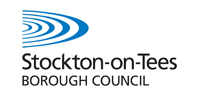 Stockton Borough Council. This is an external website. The link to  will open in a new window.