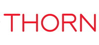 Thorn Lighting Ltd. This is an external website. The link to  will open in a new window.