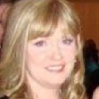 Gillian Bulmer