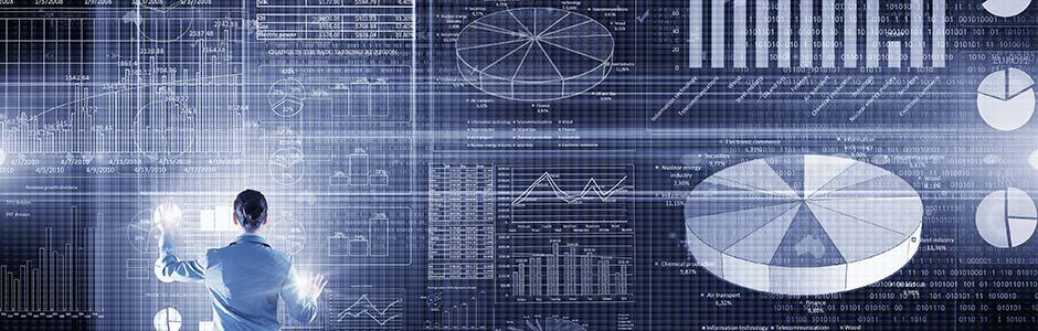 Crime Intelligence and Data Analytics