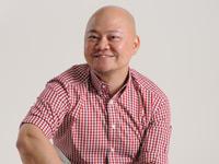 Eric Leong.