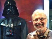 Marv Wolfman will be a guest speaker at Animex Comics.