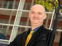 Professor Simon Hodgson