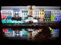 Cork Ignite.. Link to View the pictures.