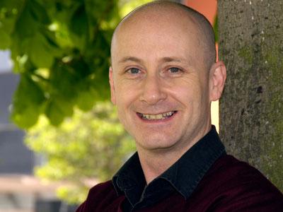 Professor Denis Martin. Link to Professor Denis Martin.