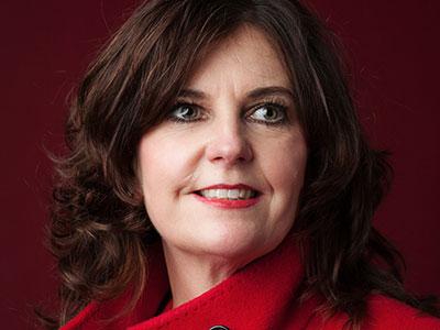 Professor Jane Turner OBE DL, Pro Vice-Chancellor (Enterprise and Business Engagement). Link to Professor Jane Turner OBE DL, Pro Vice-Chancellor (Enterprise and Business Engagement).