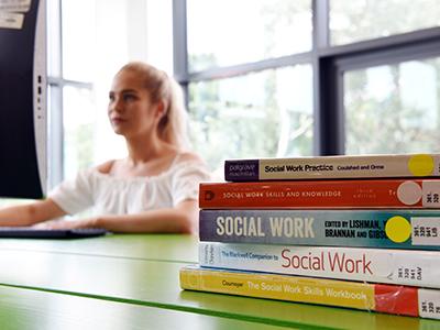 Link to International accolade boosts Teesside University's global reputation.