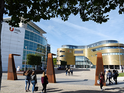 Teesside University's Middlesbrough campus is to host a Covid-19 testing centre. Link to Teesside University campus to host local Covid-19 testing centre.