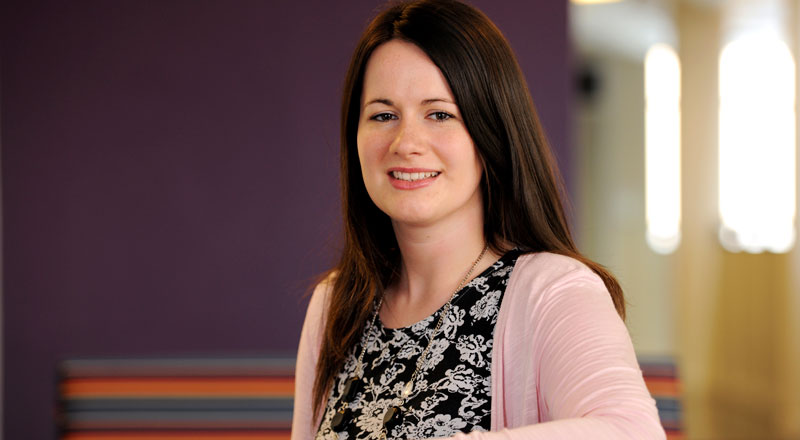 Dr Emma Mead . Link to Researchers highlight how intervention can impact on childhood obesity.