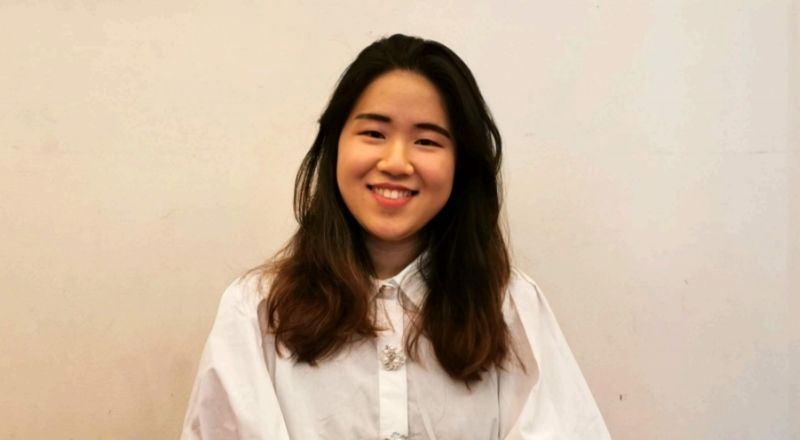 Joyce Tan. Link to Student reaches Adobe Championship Final after free online training .
