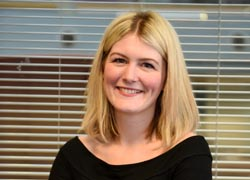 Dr Jessica McCarrick, Senior Lecturer in Counselling Psychology. Link to Domestic violence and the barriers men face.