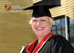 Lynne Lawson