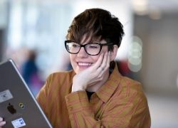 Teesside University to provide unique digital support to...
