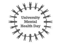 Teesside University championing positive mental heath