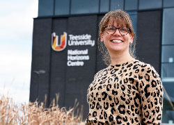 New group will help shape future bioscience technical and...