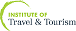 Institute for Travel and Tourism (ITT)